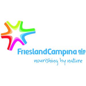 frieslandcampina300