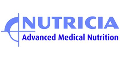 nutricia400x200