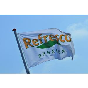refresco benelux300