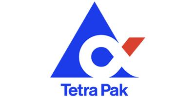 tetra pak400x200