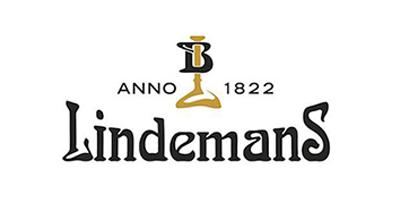 Lindemands400x200