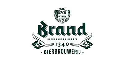 brandbier400x200