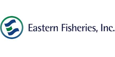 eastfish400x200