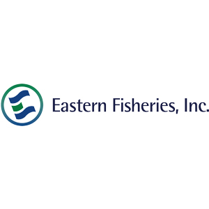 eastfisheries300x300