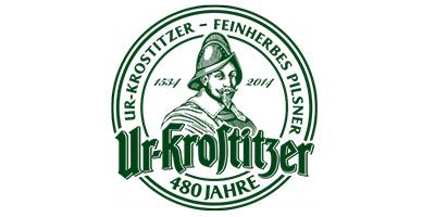 kroftitzer400x200
