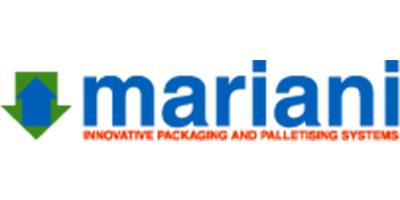 mariani logo 400x200