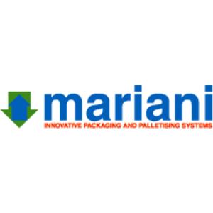 marianilogo300x300
