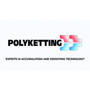 polyketting300