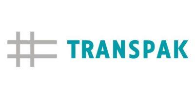 transpak-658x280
